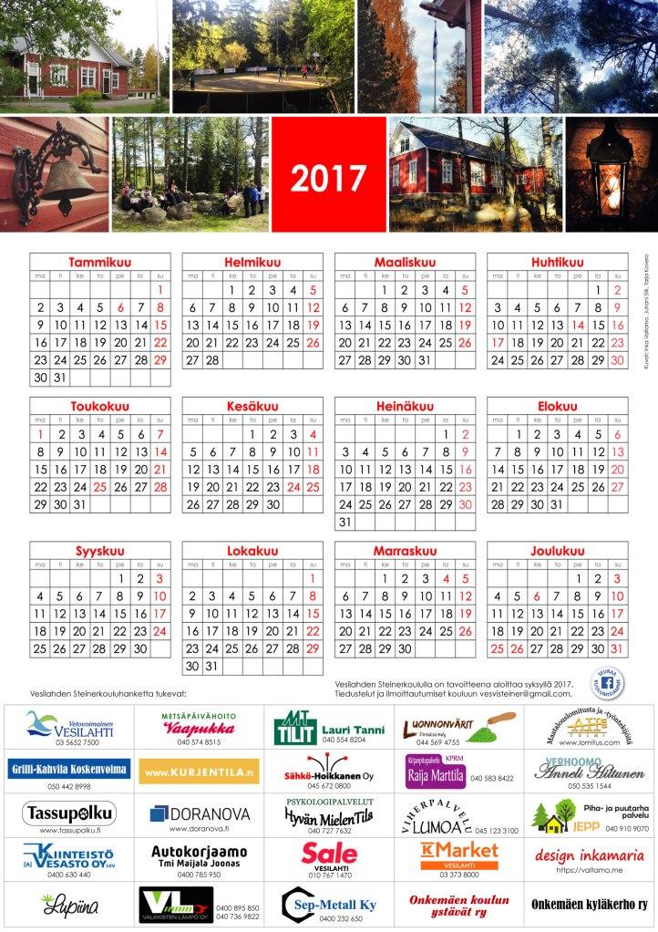 2017kalenteri